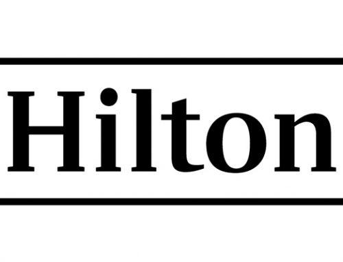 Hilton AustriaVergünstigungen in ganz Österreich