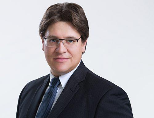 EU Datenschutz-Grundverordnung: Ein unterschätztes Thema?
