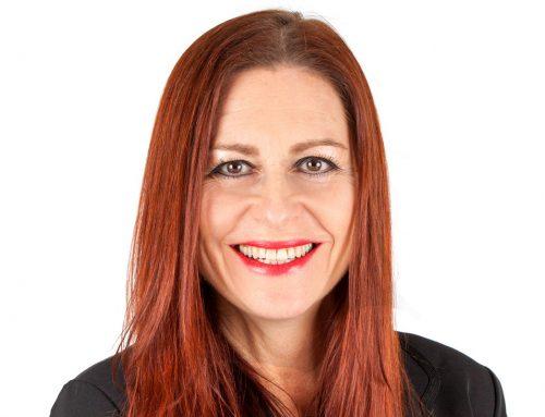 Haastattelu: Martina Hölbling, ABA – Invest in Austria